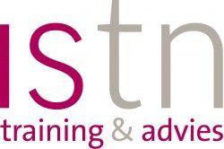 SCOOR werkt samen met ISTN Training & advies