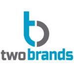 Twobrands_Logo_HIGHres