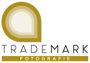 SCOOR.NU werkt samen met Trademark Fotografie