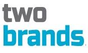 SCOOR.NU werkt met TwoBrands Full Service Internetbureau